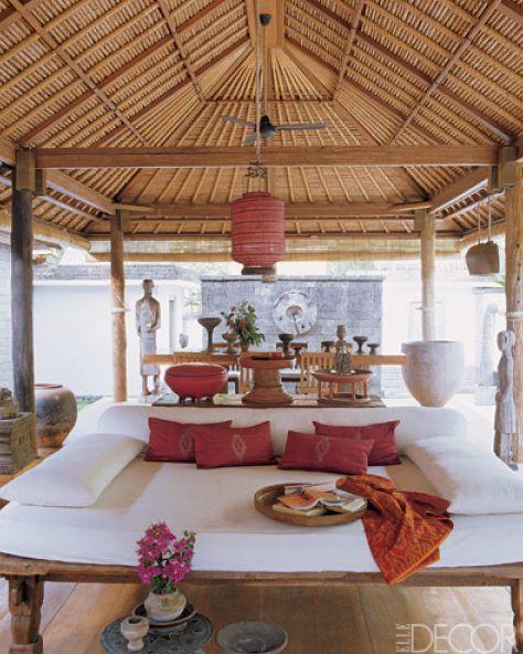 Beautiful Home Decor Bali Best 25 Balinese Ideas On Pinterest